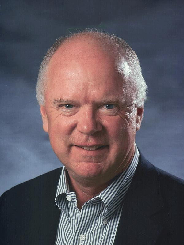 Michael Ditmore