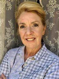Susan Hackwood